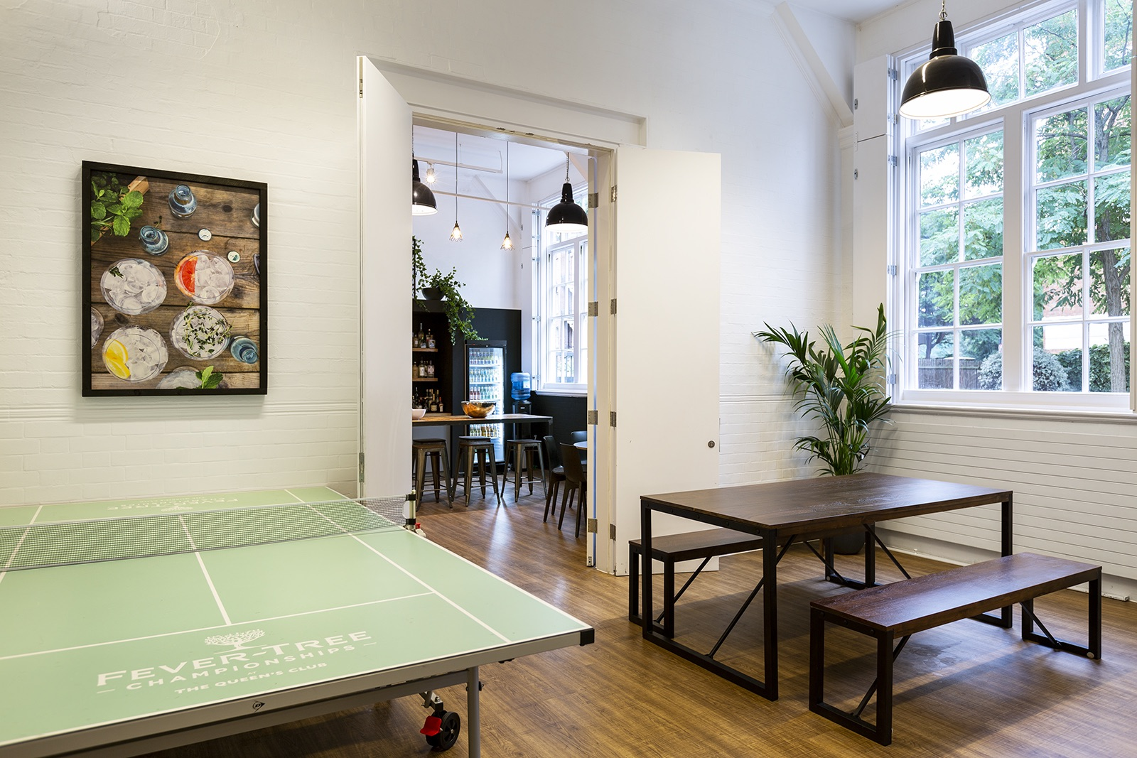 fevertree-office-london-6