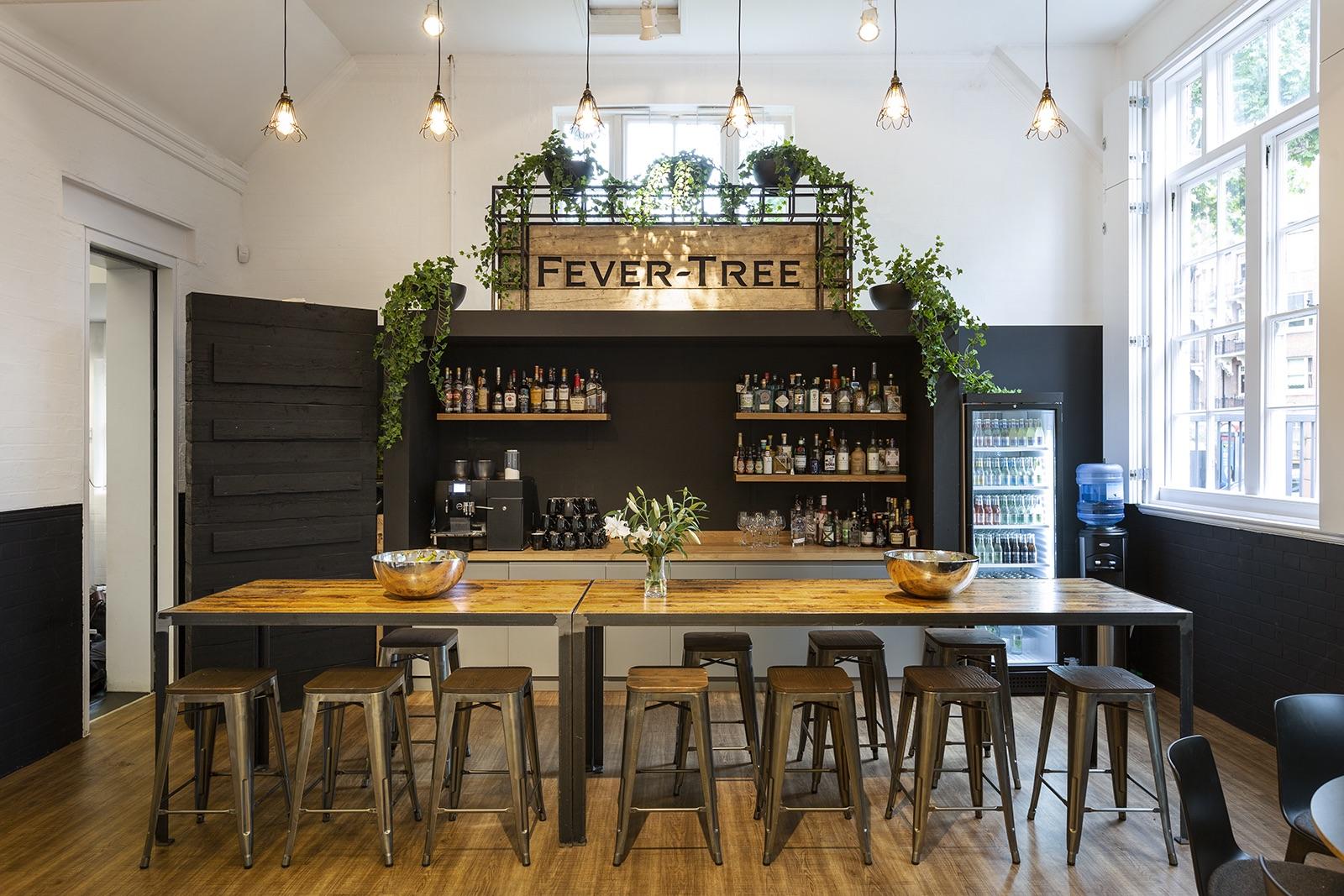 fevertree-office-london-7