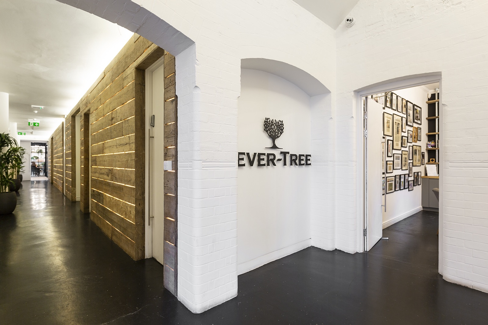 fevertree-office-london-9