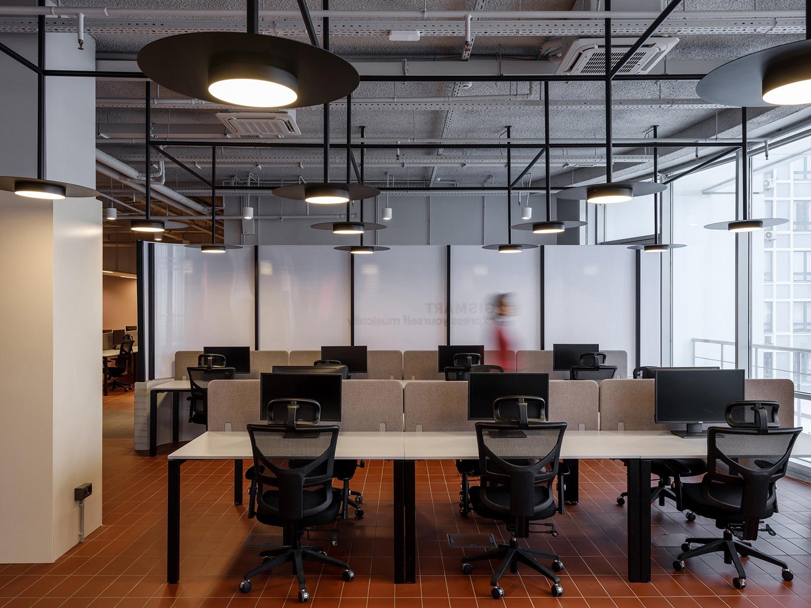 gismart-office-1