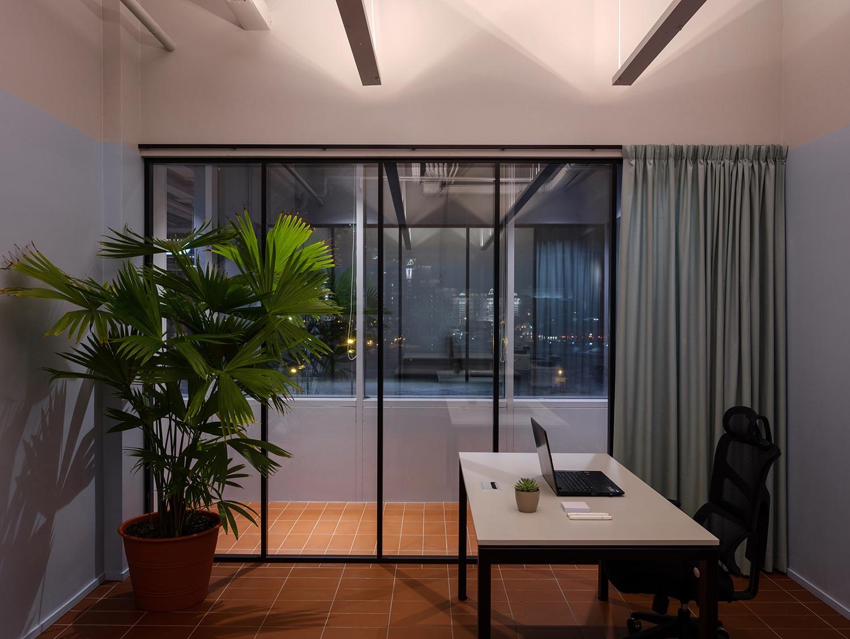 gismart-office-13