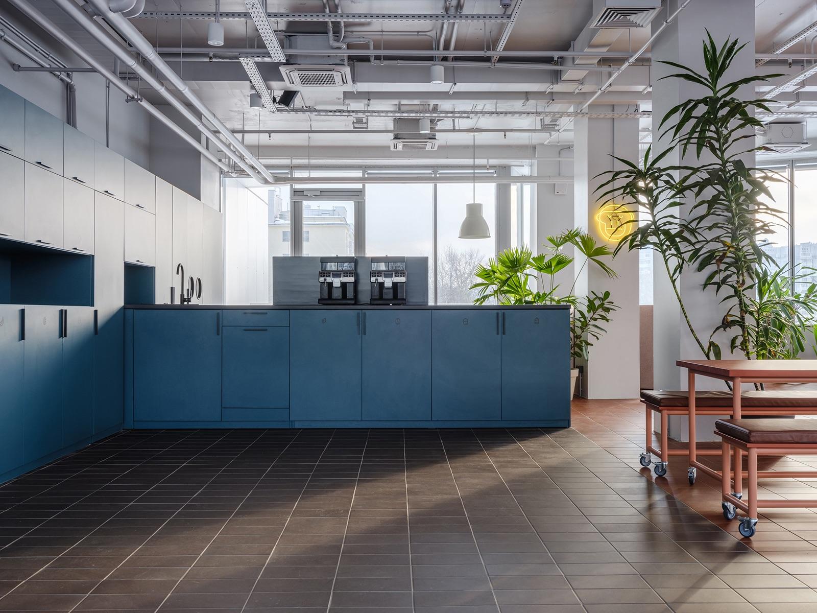 gismart-office-14