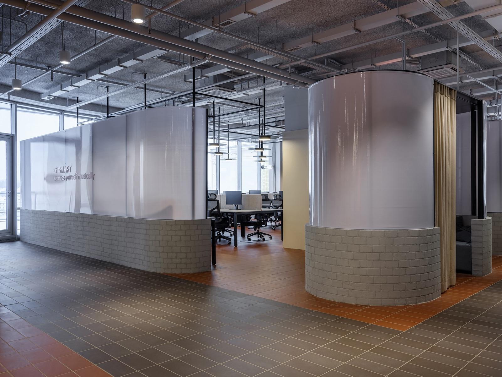 gismart-office-2