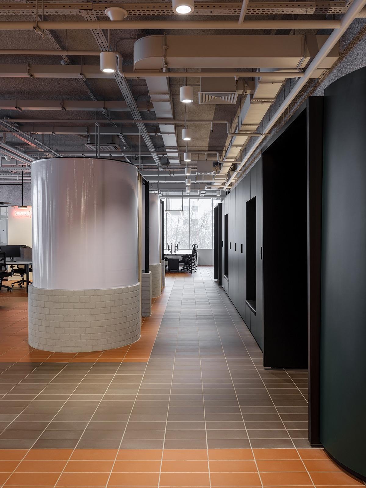 gismart-office-3