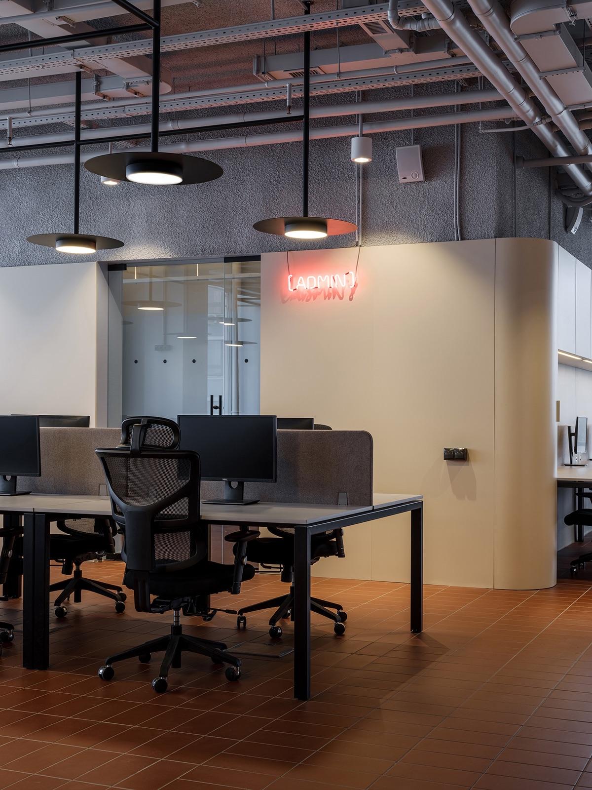 gismart-office-5