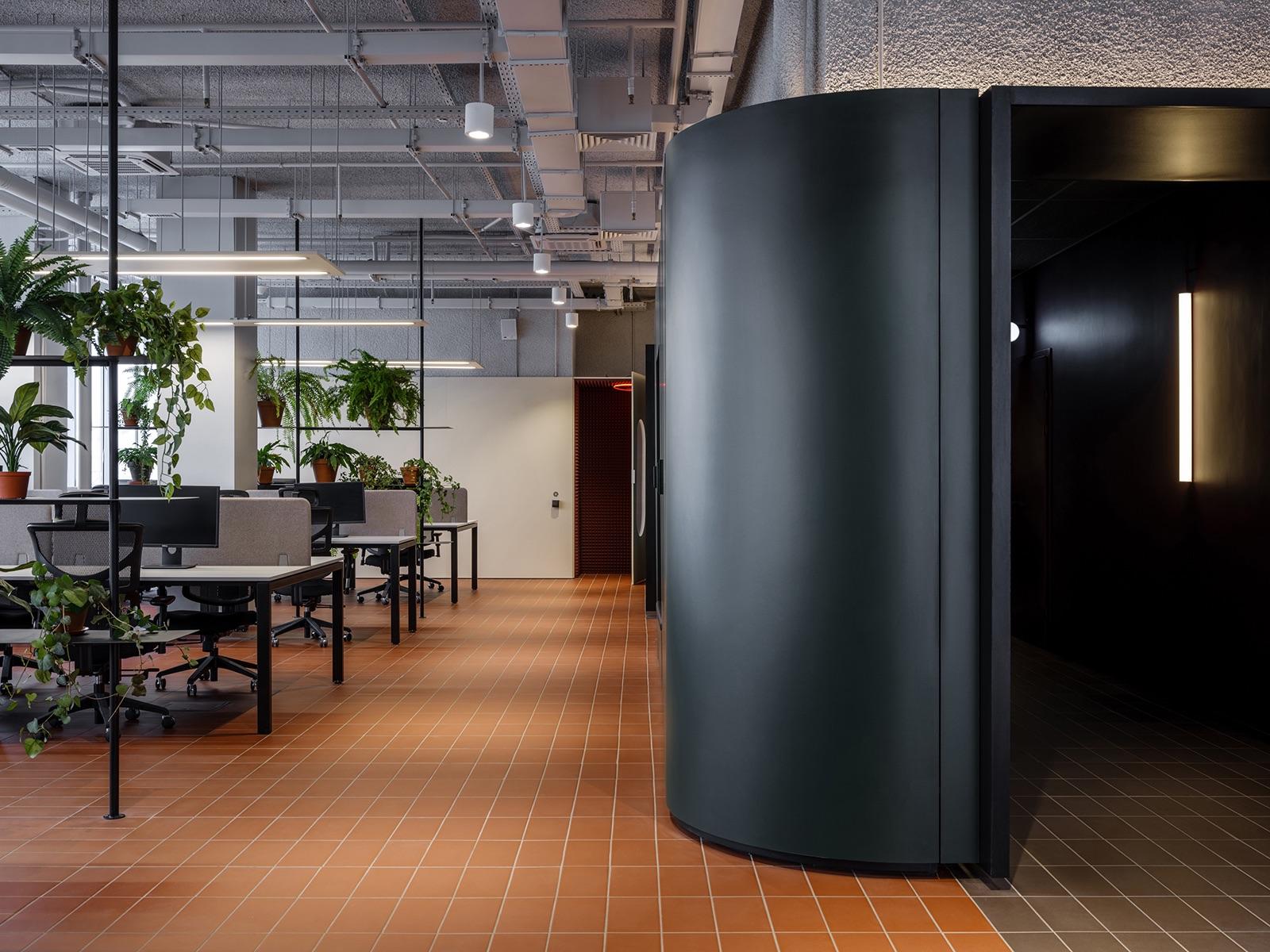 gismart-office-6