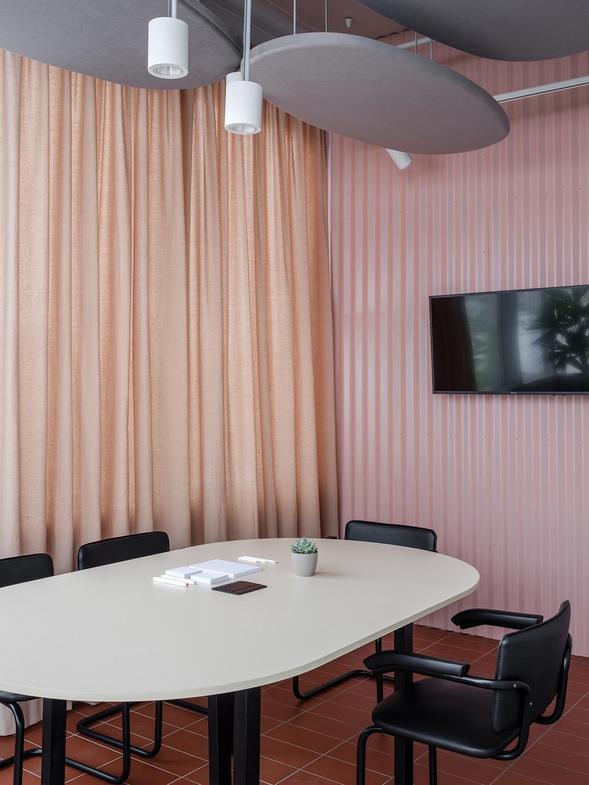 gismart-office-7