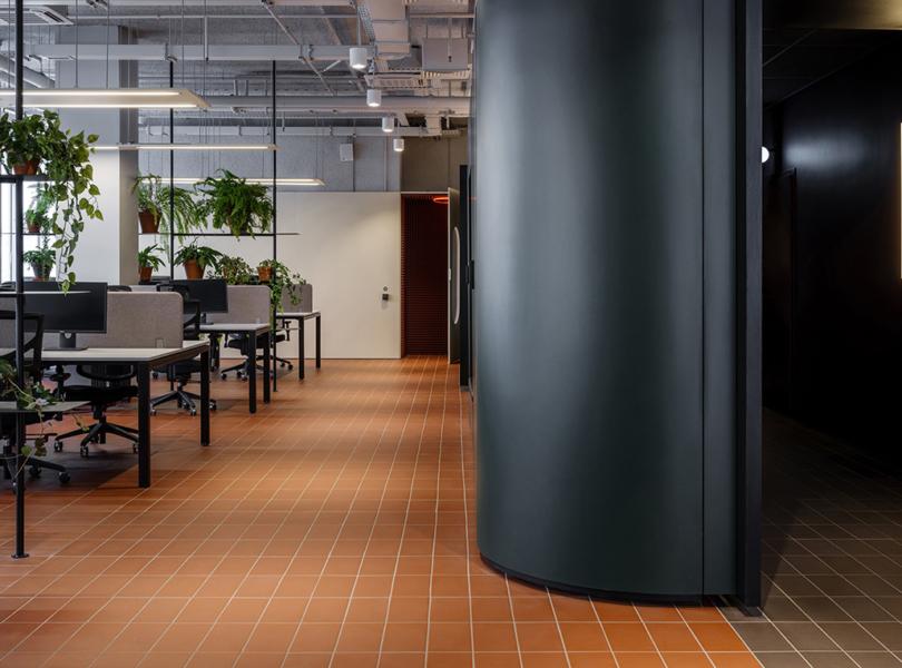 gismart-office-mm