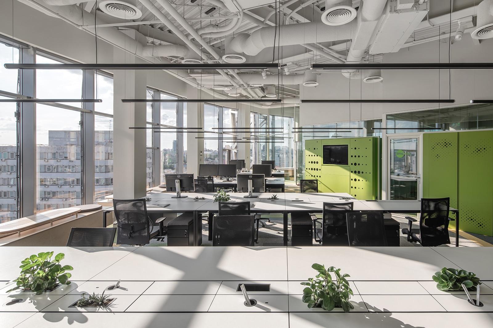 grammarly-office-kiev-17