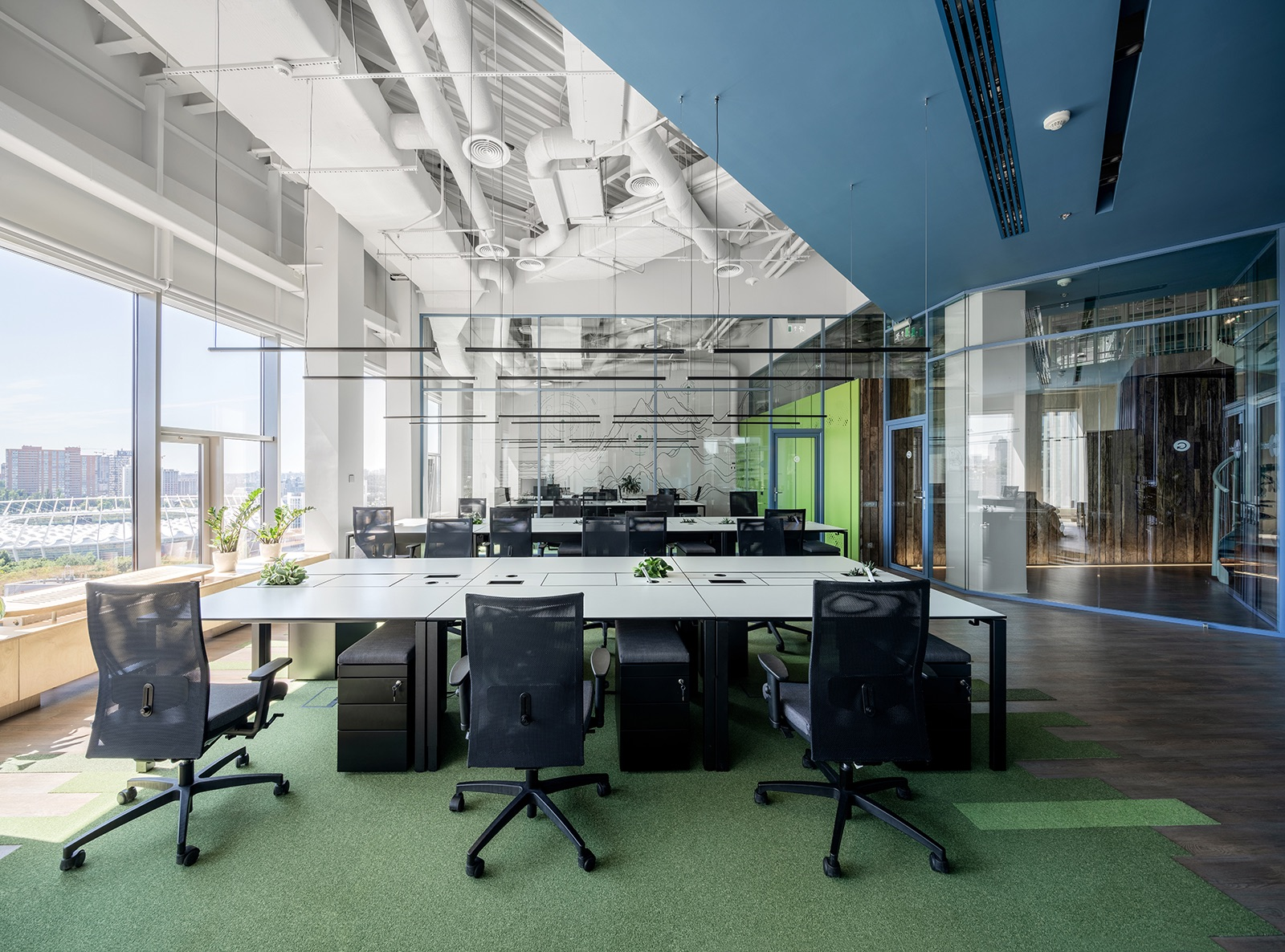 grammarly-office-kiev-2