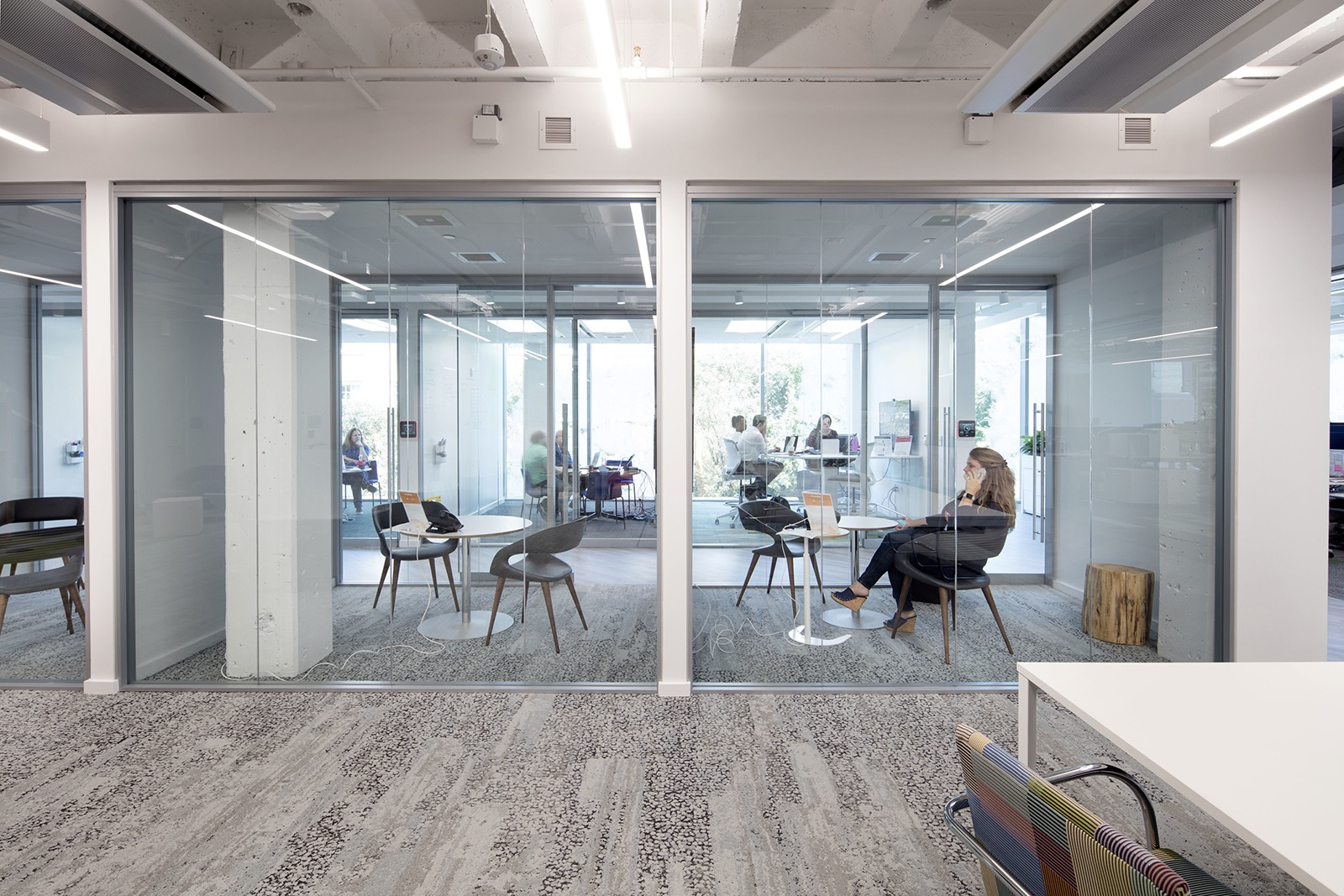 interface-flooring-office-1