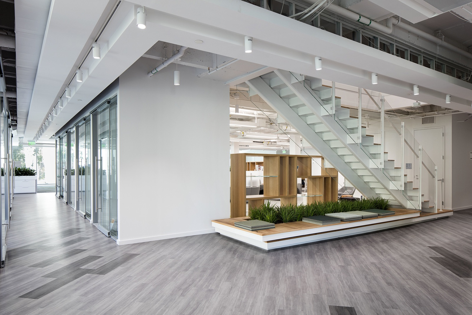 interface-flooring-office-10