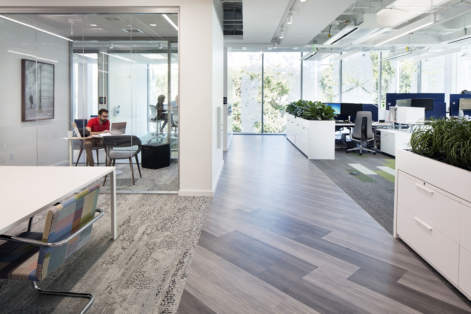 interface-flooring-office-13
