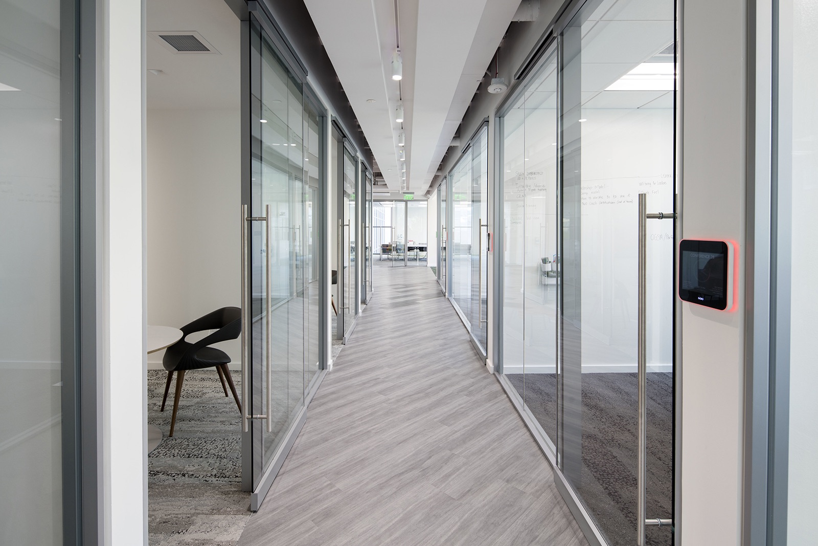 interface-flooring-office-2