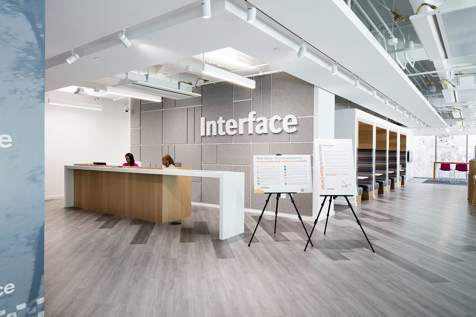 interface-flooring-office-4