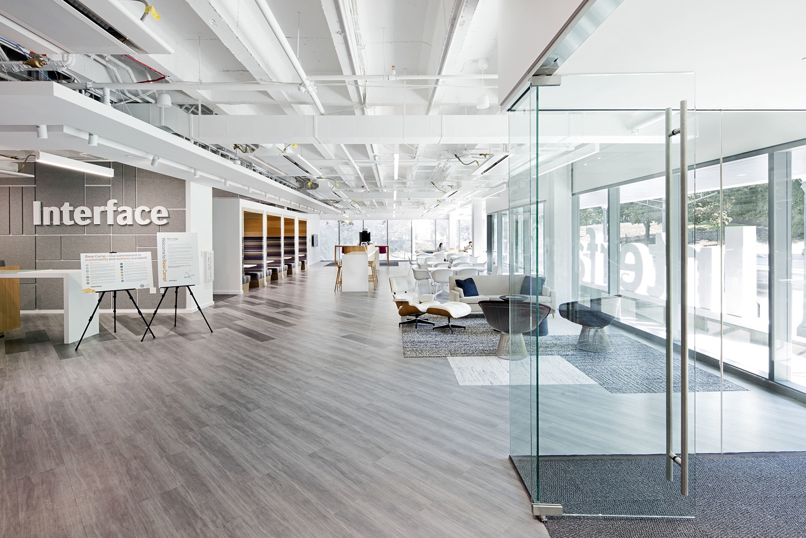 interface-flooring-office-5