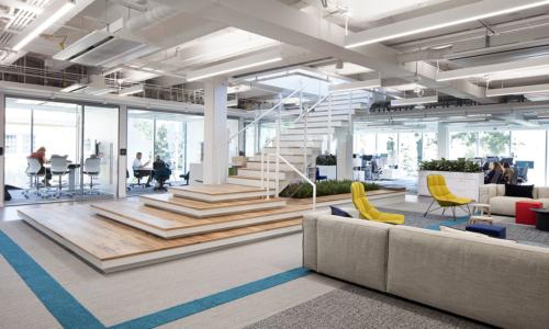 interface-flooring-office-main