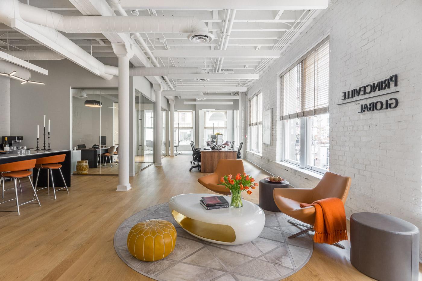 Jennifer Tulley Architects