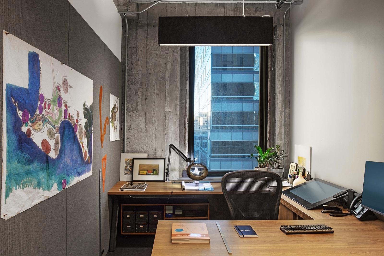 jerde-los-angeles-office-10