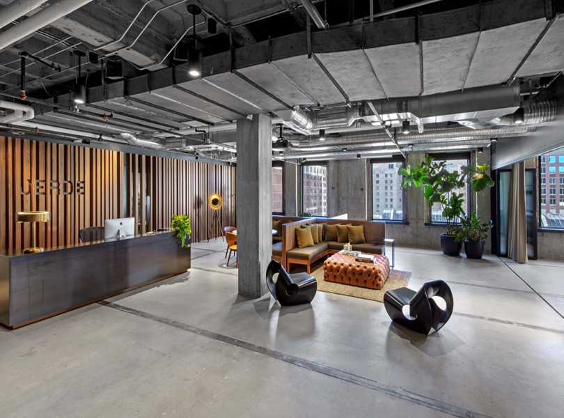 jerde-los-angeles-office-mm