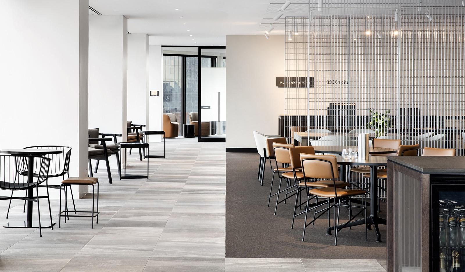 kordamentha-office-melbourne-3