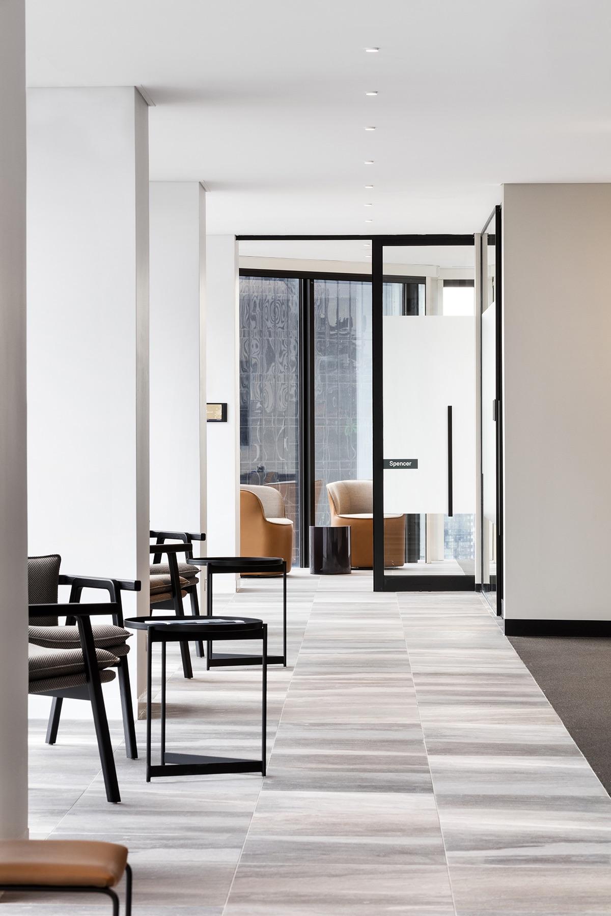 kordamentha-office-melbourne-4