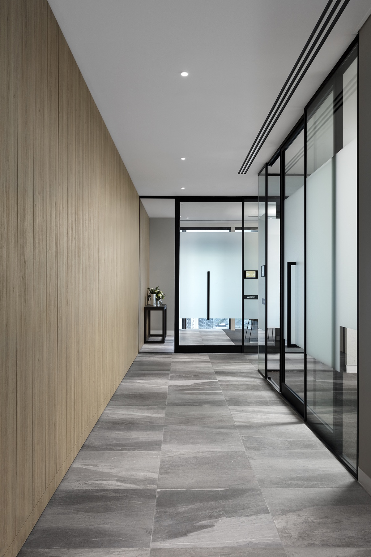 kordamentha-office-melbourne-6