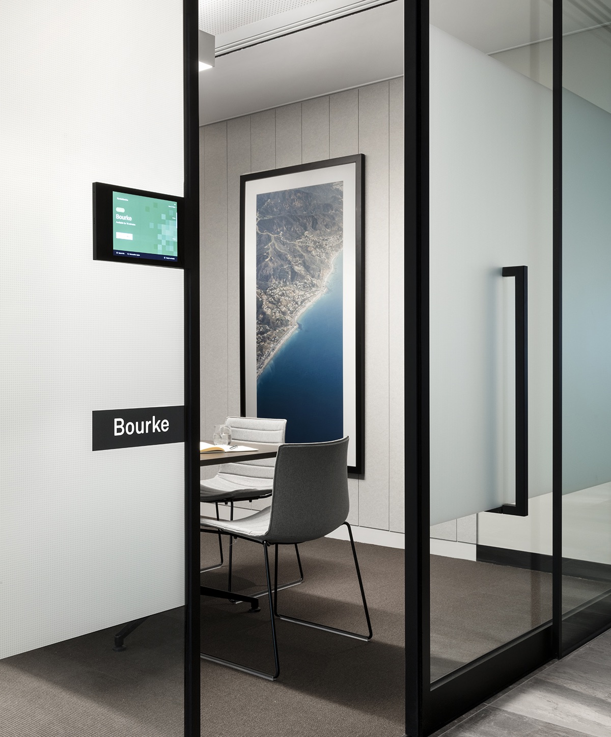 kordamentha-office-melbourne-7