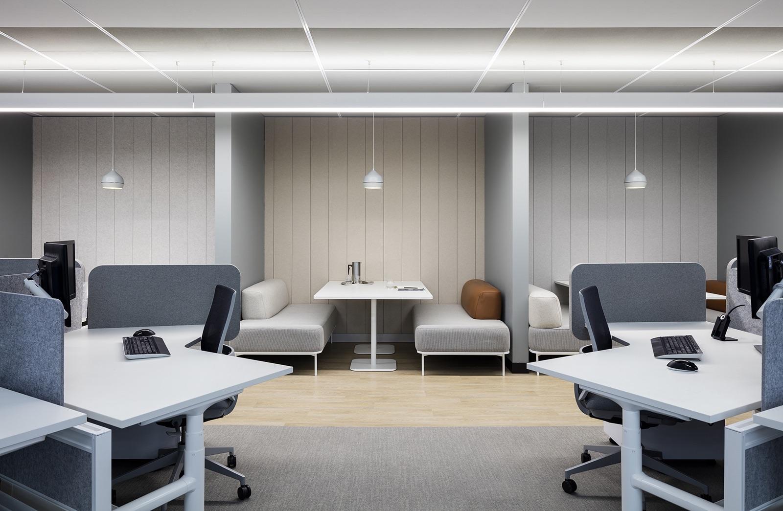 kordamentha-office-melbourne-8