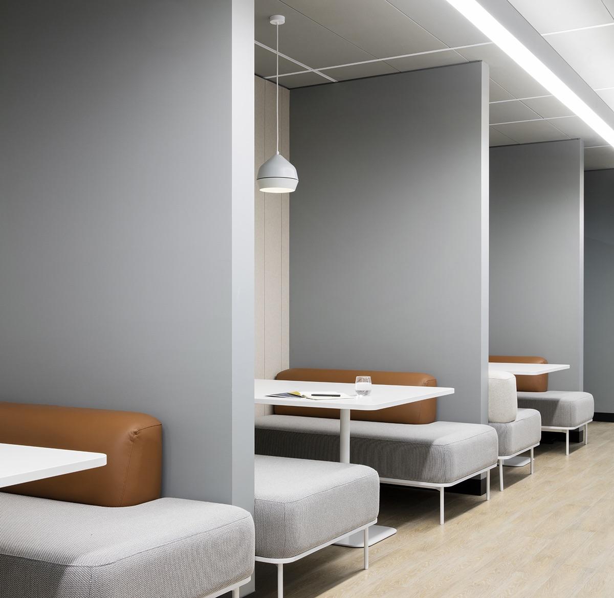 kordamentha-office-melbourne-9