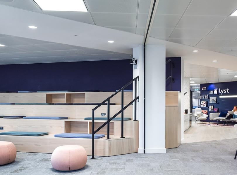 lyst-office-london-m