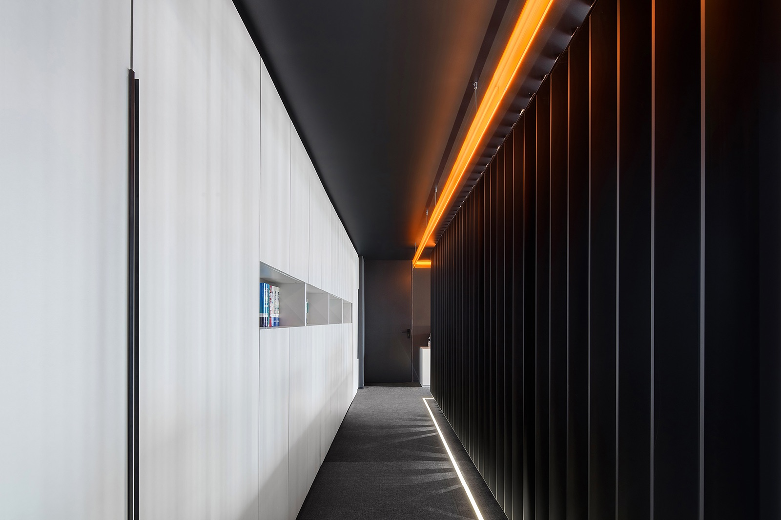 macquarie-office-beijing-6