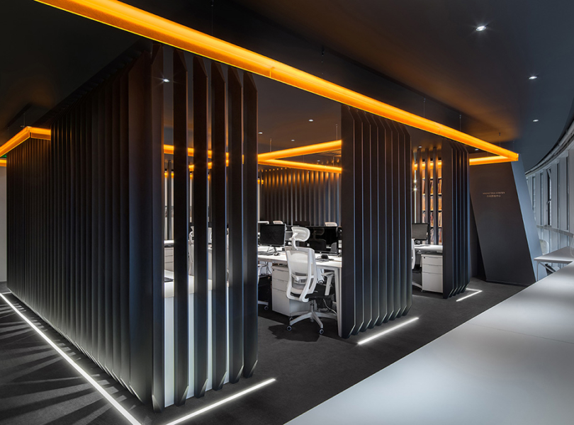 macquarie-office-beijing-m