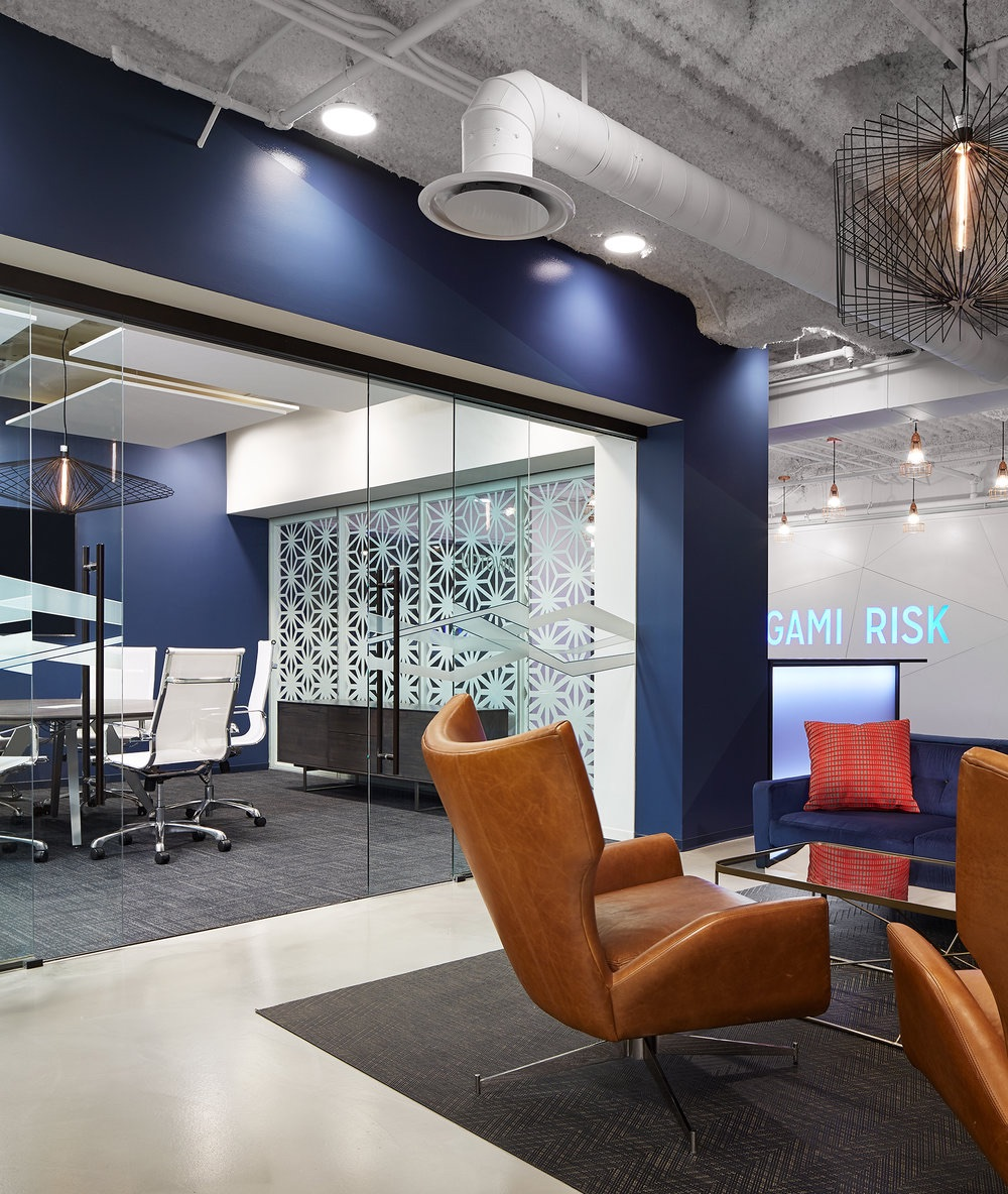 origami-risk-chicago-office-2