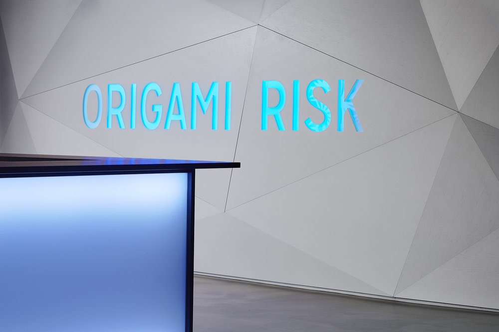 origami-risk-chicago-office-3