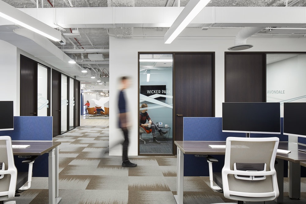 origami-risk-chicago-office-7