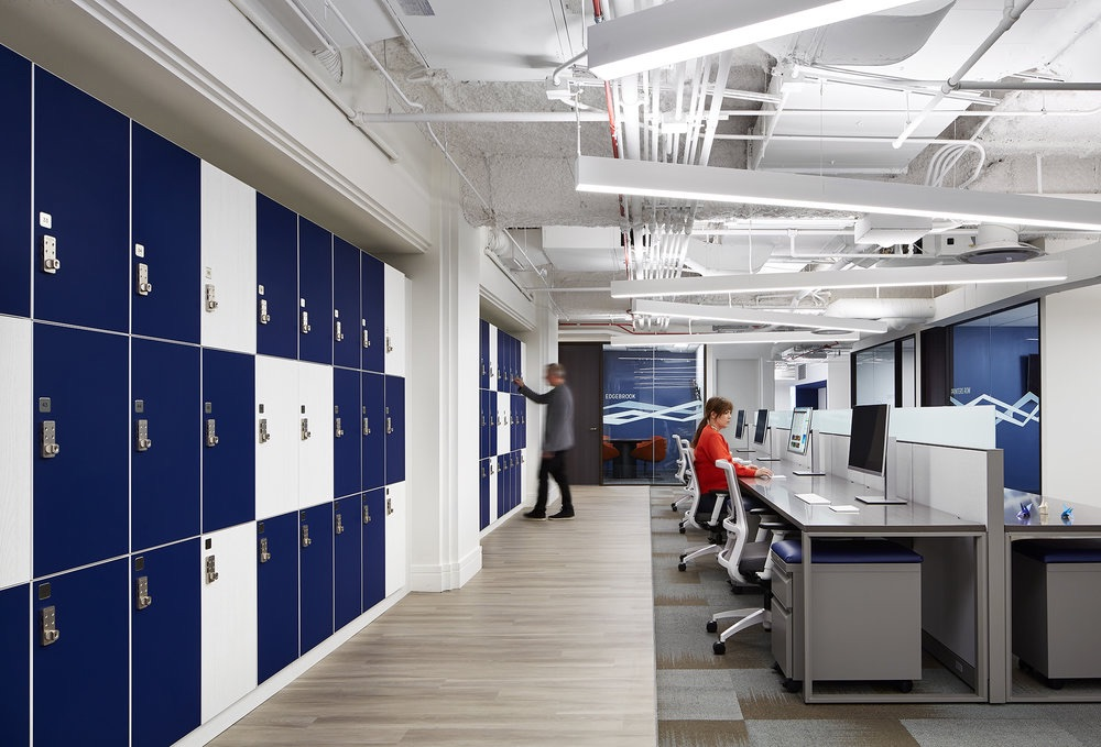 origami-risk-chicago-office-8