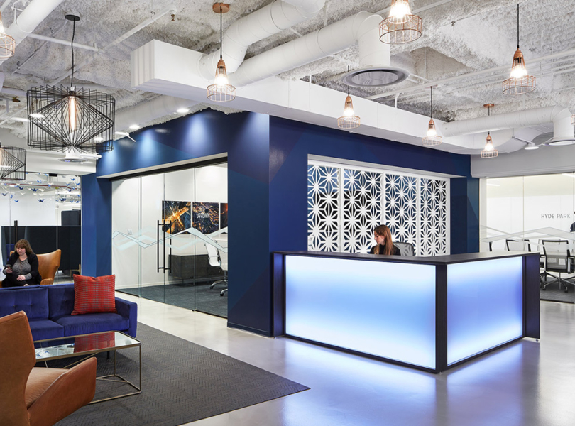 origami-risk-chicago-office-m