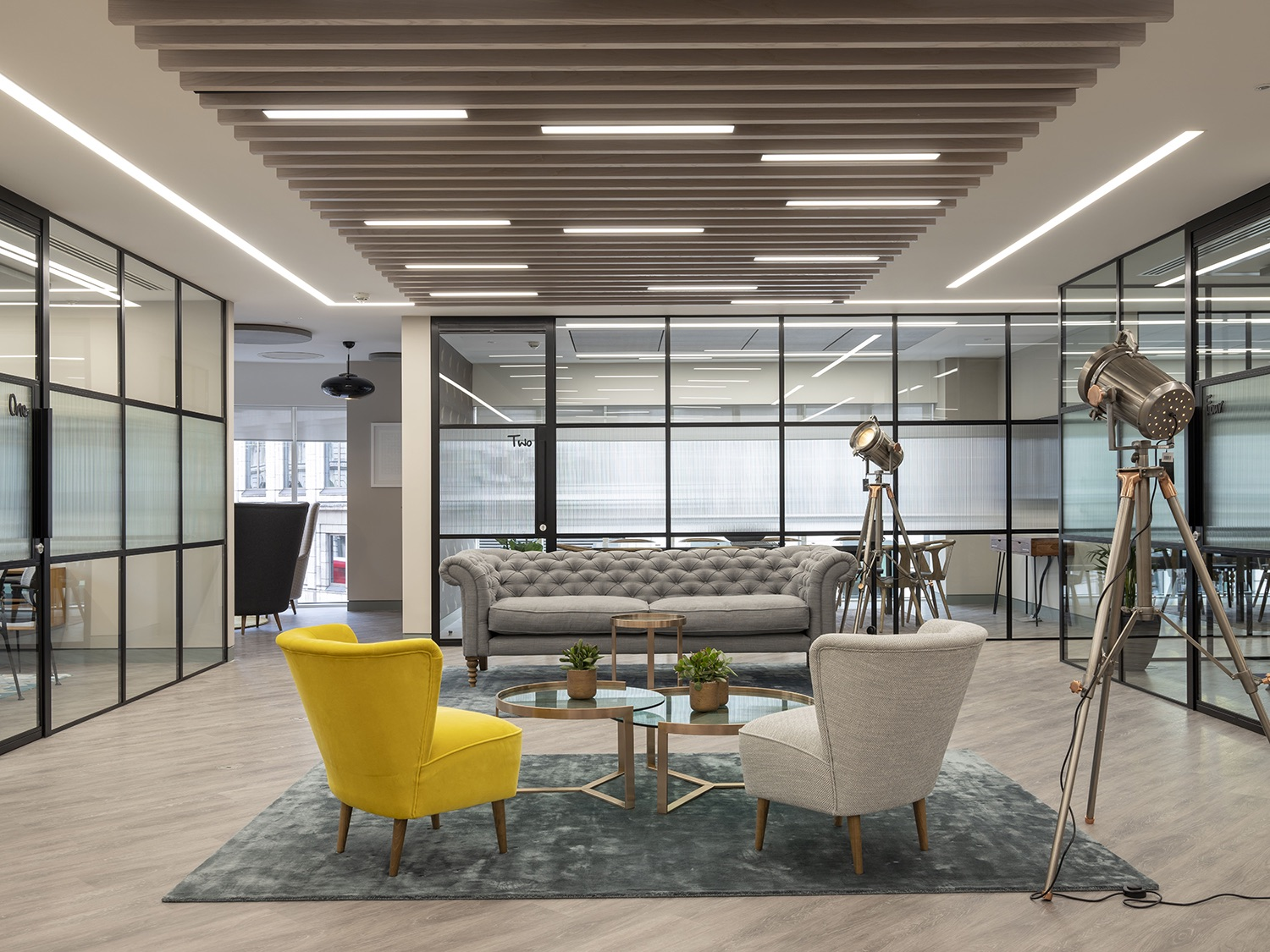 parkeray-london-office-1