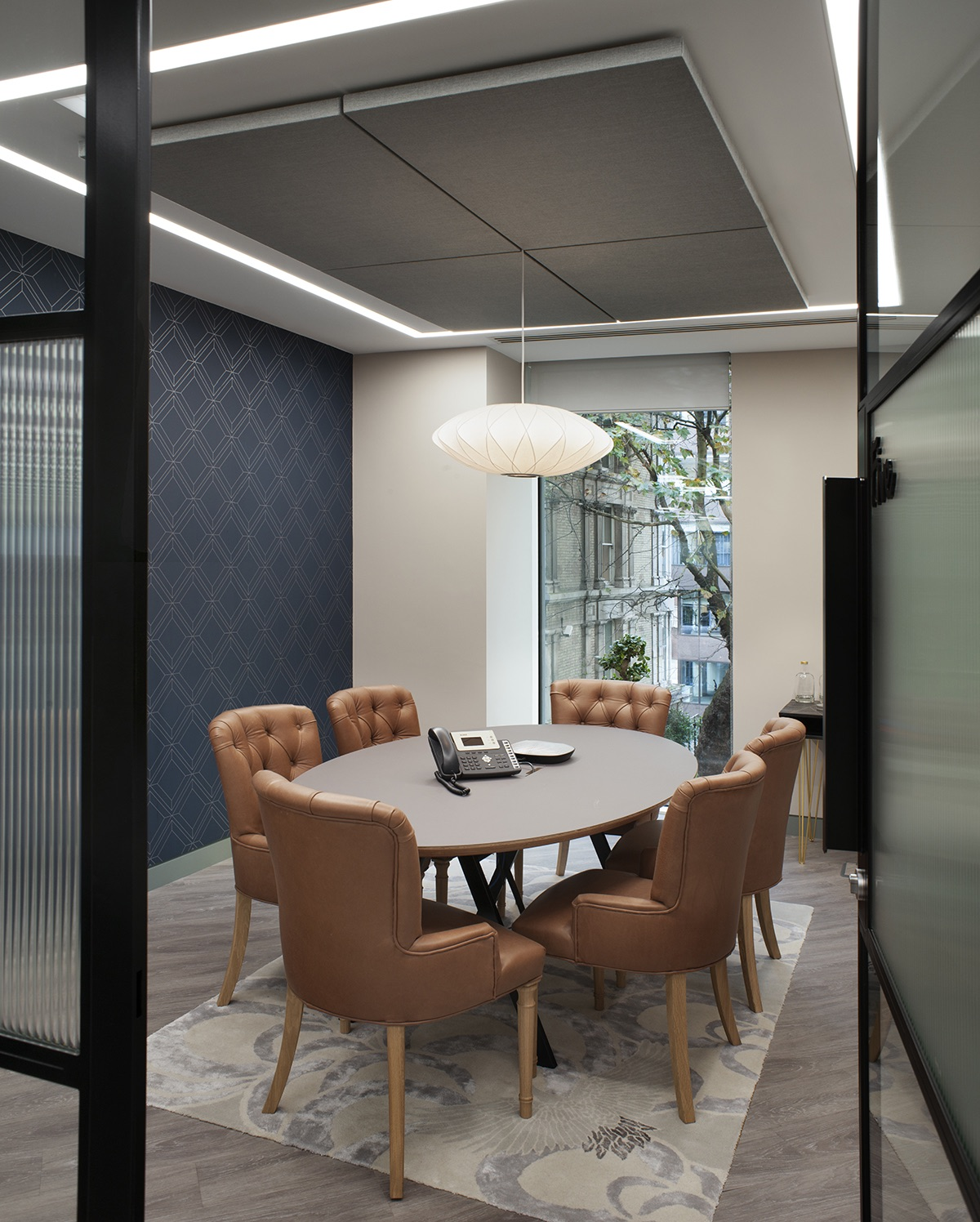parkeray-london-office-7