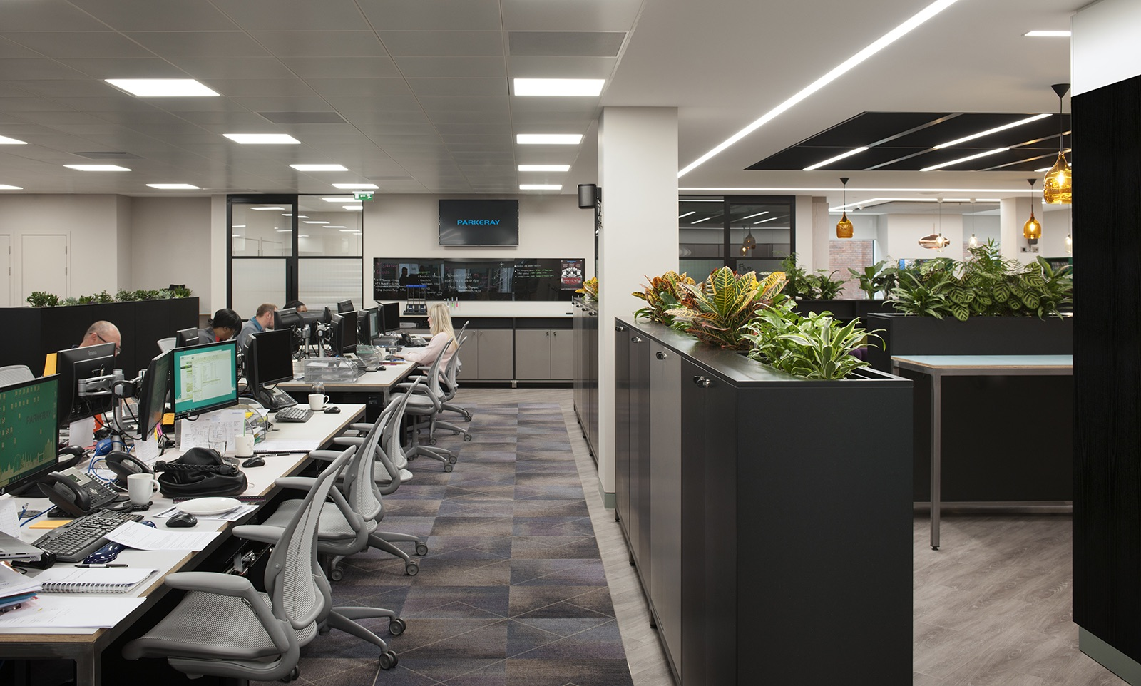 parkeray-london-office-9