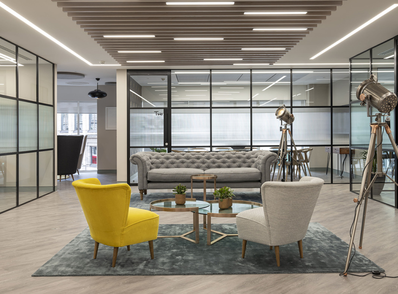 parkeray-london-office-m