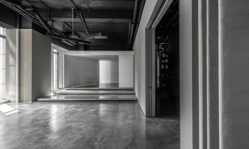 rhytm-office-3