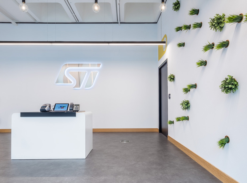 stmicroedinburgh-office-mm