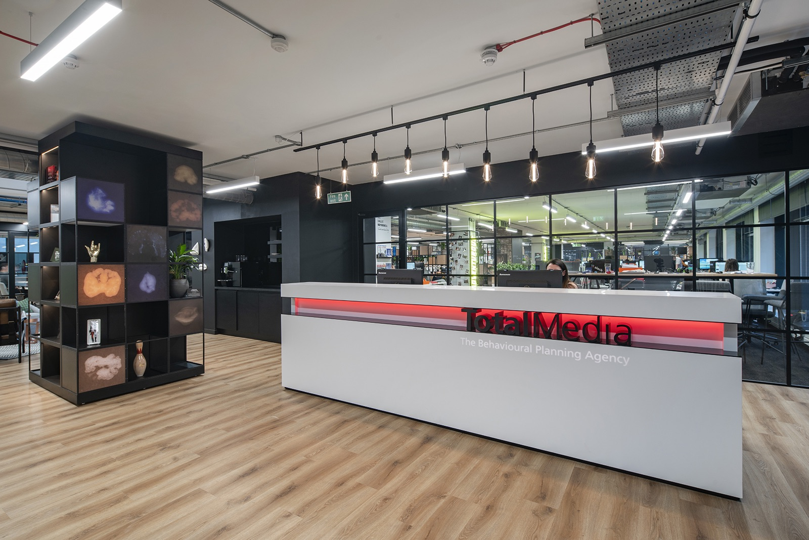 total-media-london-office-1