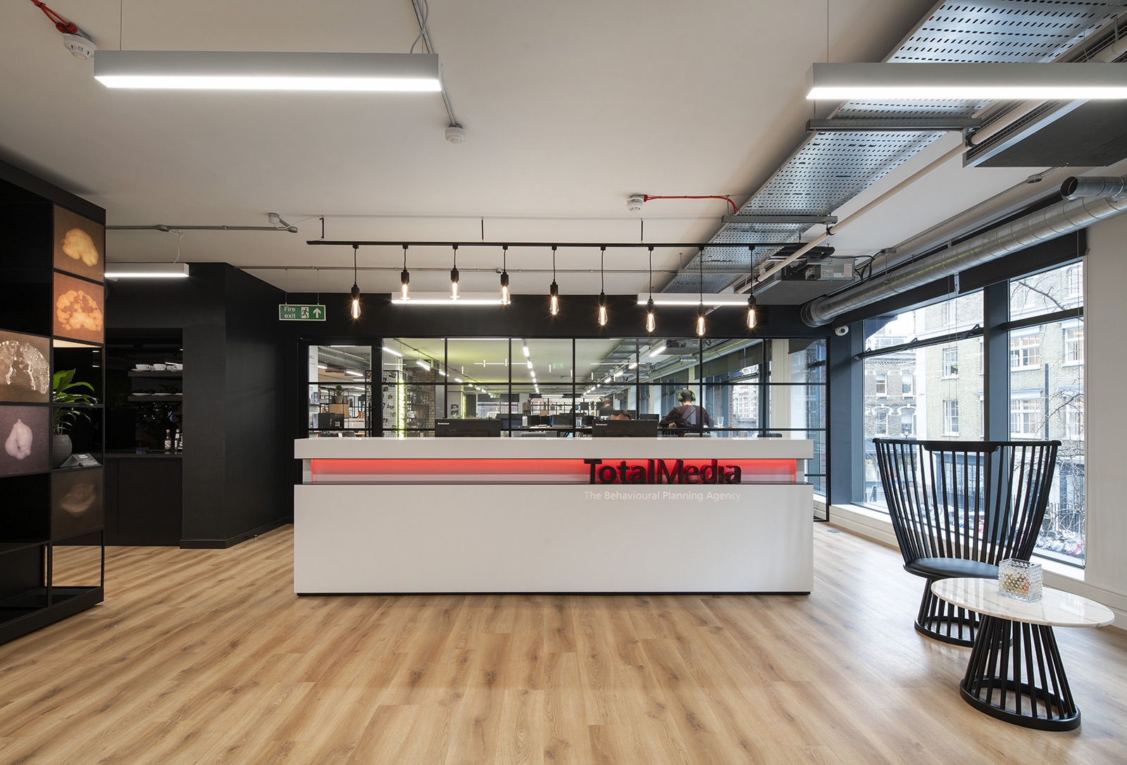 total-media-london-office-2