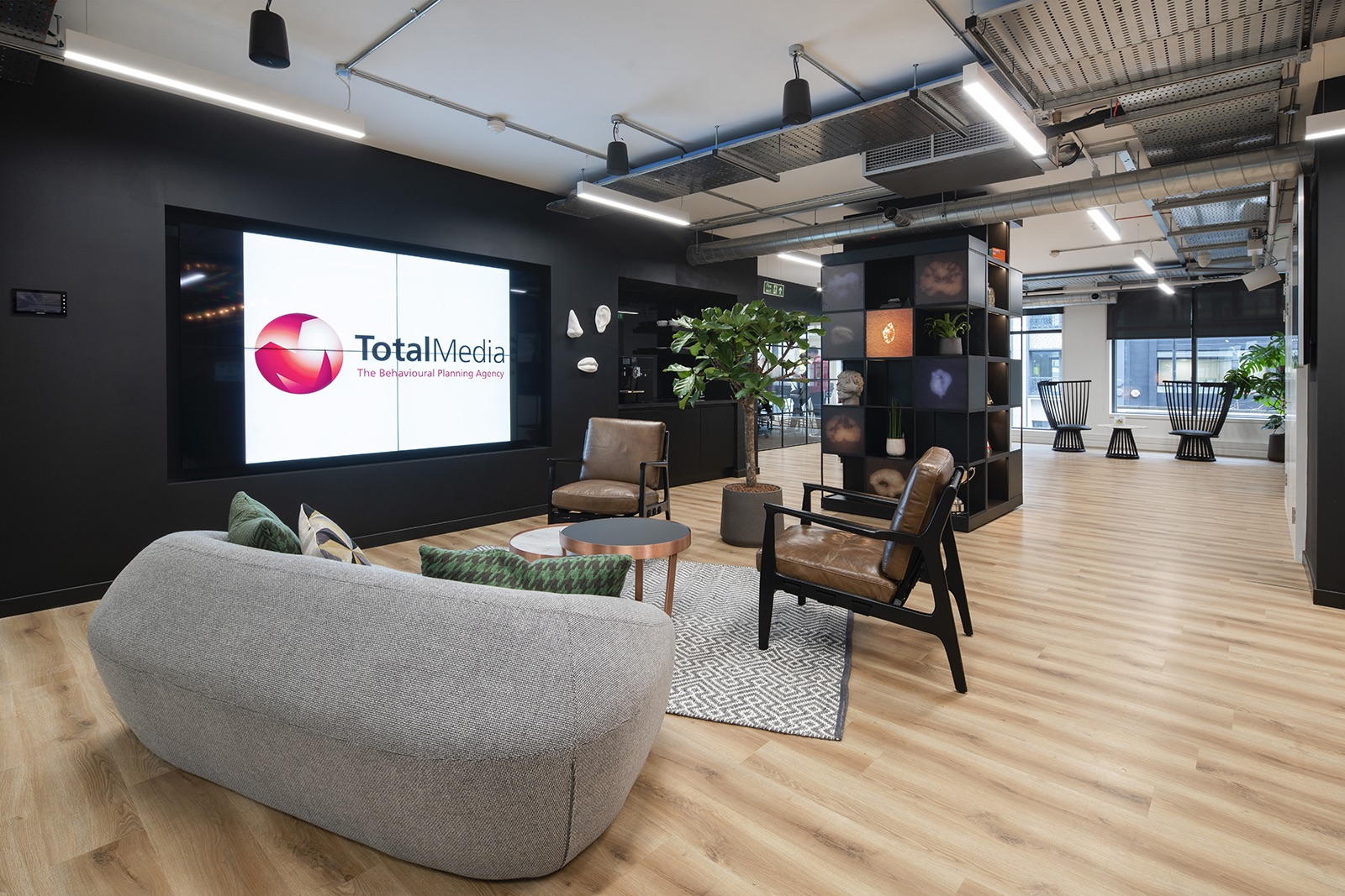 total-media-london-office-3