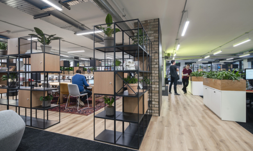total-media-london-office-m