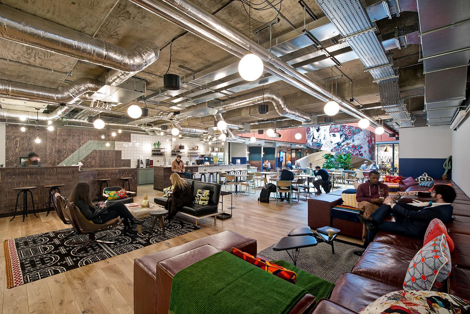 we-work-london-3