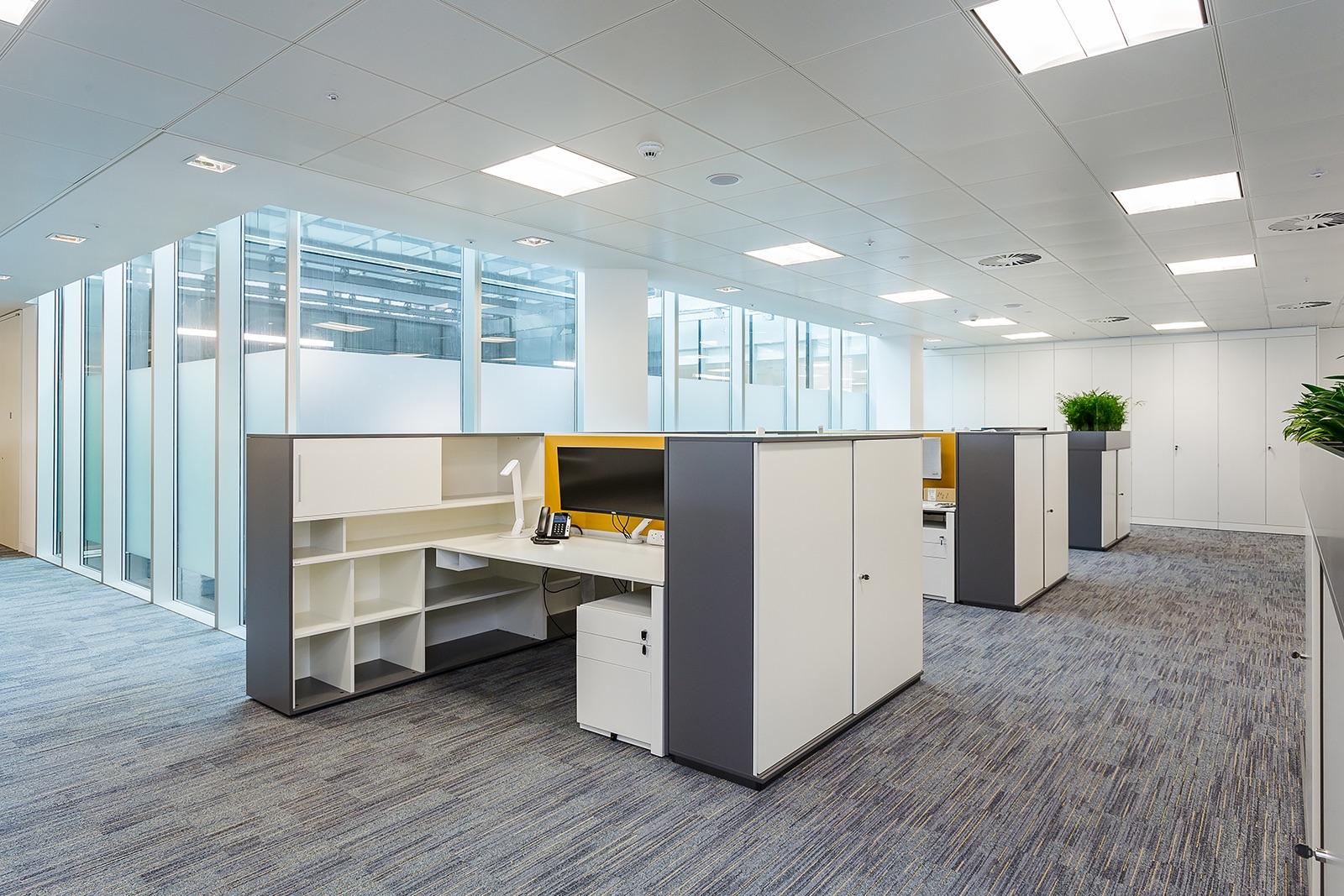 wedlake-bell-office-12